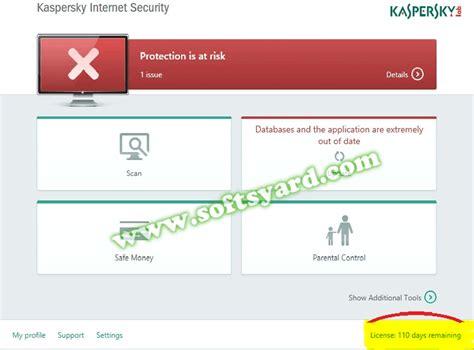 Kaspersky security analyst summit sas singapore april — KEEP